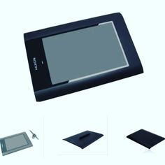 Digital Drawing Tablet, Drawings, Products, Sketches, Drawing, Portrait, Draw, Grimm, Gadget