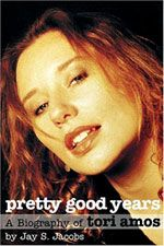 Tori Amos - Undented: Panning For Gold Dust