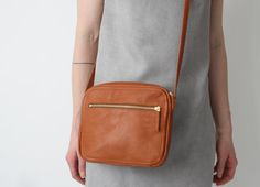 images about bags Rennes, Leather bags and