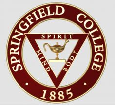 Springfield College is also one of the best occupational therapy schools in the country and ranked 3rd for the state of Massachusetts.