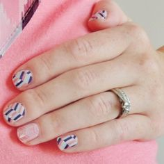 Jamberry July Hostess Exclusive Nail Wraps Jamberry July Hostess Exclusive Nail Wraps. Jamberry Makeup