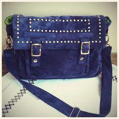 Bag for a friend !