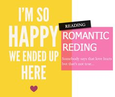 Looking for thoughtful and romantic wedding readings - 20 Romantic Wedding Readings the best romantic wedding readings,romantic Poems to Read at a Wedding Ceremony Wedding Readings From Literature, Wedding Poems Reading, Love Poems Wedding, Non Religious Wedding Ceremony, Wedding Ceremony Readings, Romantic Poems, Civil Wedding, Wedding Vows, Romantic Weddings