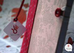 Caderno www.facebook.com/BCBianasC