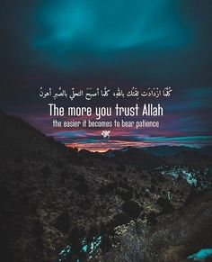 Shared by NUR YILDIZLARI. Find images and videos about quotes, islam and poetry on We Heart It - the app to get lost in what you love. Quran Quotes Love, Quran Quotes Inspirational, Beautiful Islamic Quotes, Ali Quotes, Words Quotes, Quran Sayings, Reminder Quotes, Famous Quotes, Wisdom Quotes