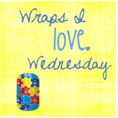 """wraps I love wednesday"" by katiefontejams on Polyvore"