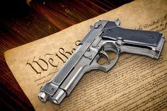 Debunking the lies of anti-gun rhetoric