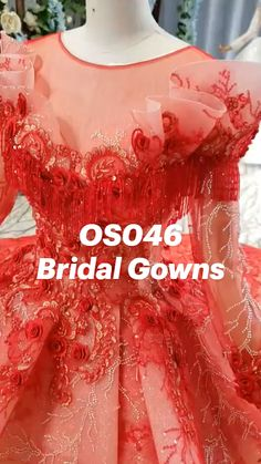 Red Quinceanera Dresses, Purple Wedding, Wedding Dreams, Bridal Gowns, Ball Gowns, Formal Dresses, Clothing, Beautiful, Fashion