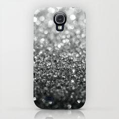 Eclipse Samsung Galaxy S4 case by Lisa Argyropoulos