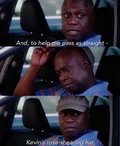 One of, if not my all time favourite scenes of the whole series