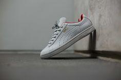 Puma Court Star OG High Risk Pack   http://wp.me/p59jfm-3z  #SneakerGazer