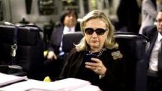 "Mark Halperin: Hillary Clinton Is ""Terrified of the Left"" [Video] Don Irvine — April 18, 2015"