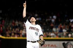 Diamondbacks vs. Padres - 10/2/16 MLB Pick, Odds, and Prediction