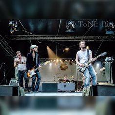 #gitarrist #sänger #schlagzeuger #guitarist #guitarplayer #singer #drumer #drummer #band #yiek #live #onstage #openair #festival #concert #konzert #stage #concertphotography #musicphotography #liveshow #livemusic #show #music #rocknroll #rockstar