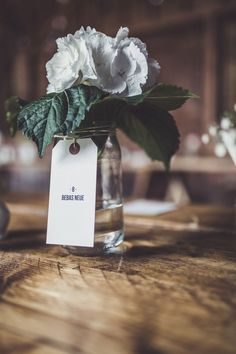 Charlie Brear Catroux Gown for a DIY Rustic Barn Blessing Wedding Bright Blue Suit, Blue Suits, Rustic Barn, Rustic Decor, Wedding Blessing, Wedding Signs, Wedding Ideas, Table Plans, Decorating On A Budget