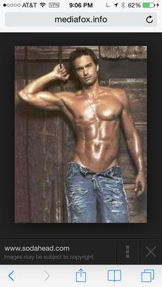 Best hot beauties images on pinterest sexy men attractive