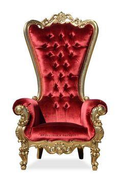 Modern Baroque Rococo Furniture and Interior Design Rococo Chair, Baroque Furniture, Steel Furniture, Cheap Furniture, Unique Furniture, Rustic Furniture, Luxury Furniture, Furniture Outlet, Discount Furniture