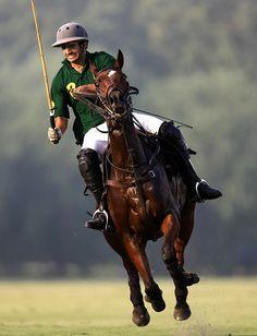 Polo #poloralphlauren #vanarendonk