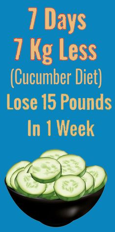 This diet is best for those who don't want to get bothered by paying too much attention to the calories they consume. The cucumber diet has specific foods you should eat for 14 days to see 7 kg dis… Gym Nutrition, Tomato Nutrition, Nutrition Products, Cheese Nutrition, Lemon Benefits, Coconut Health Benefits, Cucumber Benefits, Low Fat Diets, No Carb Diets