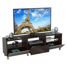 Me gustó este producto Inval Mesa para TV MTV7519. ¡Lo quiero!