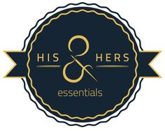 H&H essentials #Styling #PersonalShopping #logoDesign #phikselationStation