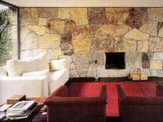 house by Eduardo Souto de Moura