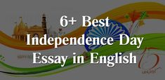 Essay On Independence Day 15 August : Read Best Long And Short Paragraph About Independence Day India in English Language. Paragraph On Independence Day, Article On Independence Day, Lines On Independence Day, Independence Day Shayari, Independence Day Message, Happy Independence Day Wishes, Independence Day Pictures, 15 August Independence Day, 15 August In Hindi