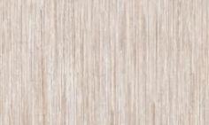 Linoleum Nordic Plus Flooring, Interior, Design, Indoor, Wood Flooring, Interiors, Floor