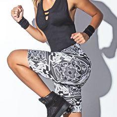 Modele o seu corpo com perfeição!  Confira os lançamentos disponíveis no site ▶ www.kaisan.com.br   #usekaisan #befitness #kaisantododia #benatural #teamkaisan #voudekaisan #kaisanbrasil