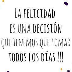 Happy day!..
