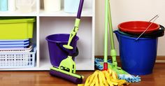 http://blog.century21.com/2015/04/these-gadgets-that-will-do-your-housework-for-you-yes-seriously/