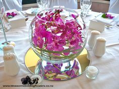 oohhh....another centerpiece