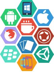 Affordable & Effective Mobile App Solutions