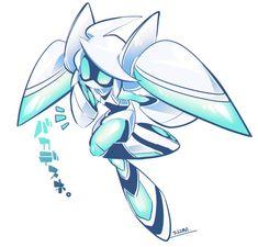 Game Character Design, Fantasy Character Design, Character Design References, Character Design Inspiration, Character Concept, Character Art, Robot Concept Art, Robot Art, Cartoon Styles