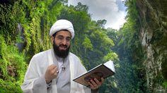 Capitulo 11, El matrimonio en el islam, Servir al marido, Sheij Qomi