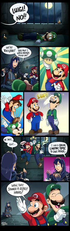 Super Smash Brothers Ultimate - 1 up Super Smash Bros Memes, Nintendo Super Smash Bros, Super Mario Bros, Video Game Memes, Video Games Funny, Funny Games, Nintendo Sega, Mario And Luigi, Mario Brothers