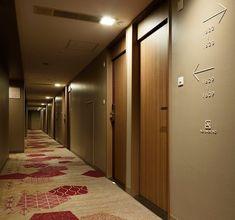 サンシャインシティプリンスホテル 写真・動画【楽天トラベル】