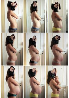 Nice pregnacy photo take a look at it http://bestwaytogetpregnantfasts.blogspot.com/2013/10/what-to-expect-when-you-re-pregnant.html http://bestwaytogetpregnantfasts.blogspot.com/2013/10/whooping-cough-vaccine-prior-to.html http://bestwaytogetpregnantfasts.blogspot.com/2013/10/benefits-of-kegel-exercise-after.html http://bestwaytogetpregnantfasts.blogspot.com/2013/10/exercise-after-c-section-how-long-to.html