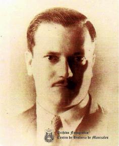 En Abril 4 de 1938, viernes, a las 2.00 p.m., muere en su casa Bernardo Arias Trujillo, escritor de la novela Risaralda.