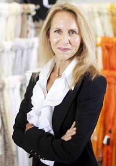Over 50 and fabulous: A list of fascinating, top women over 50, photos, shopping, and tips for being stylish when you are a 50+ woman...
