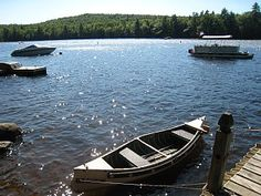 Vacation rental in Sebago Lake from VacationRentals.com! #vacation #rental #travel