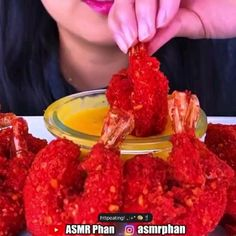 Food Vids, Most Satisfying Video, Asmr Video, Food Tasting, Fried Fish, Korean Food, Healthy Desserts, Love Food, Yummy Food
