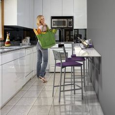 mesa-plegable-de-cocina.jpg (700×700)
