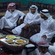 Ahmed Bin Mohammed BIn Rashid Al Maktoum, Khalfan Al-Qubaisi y Hamdan Bin Mohammed Bin Rashid Al Maktoum, 16/11/2014. Vía: alhay123