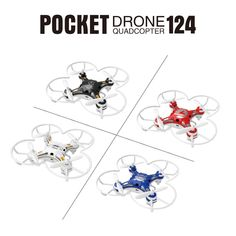 Mini RC Drone Gyro RTF Remote Control Pocket Quadcopter Drone RC Helicopter Toys For children Drone Remote, Rc Drone, Drone Quadcopter, Remote Control Toys, Radio Control, Drones, Rc Helicopter, Kids Toys