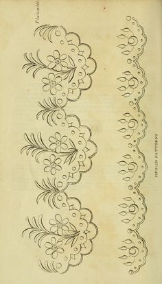 Ackermann's Repository of Arts: March 1818  https://openlibrary.org/books/OL25450524M/The_Repository_of_arts_literature_commerce_manufactures_fashions_and_politics