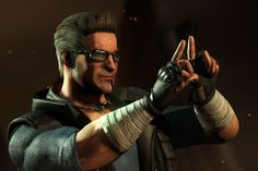 You no longer have to keep trying to Unlock Johnny Cage Announcer Voice because in this Mortal Kombat 11 guide we will tell you how to do it. Johnny Cage, Sub Zero, Xbox One, Playstation, Action Movie Stars, Mileena, Mortal Kombat X, Female Soldier, Military Women