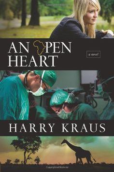An Open Heart: A Novel by Harry Kraus,http://www.amazon.com/dp/0781405351/ref=cm_sw_r_pi_dp_2eFlsb1RC8E39CZ9