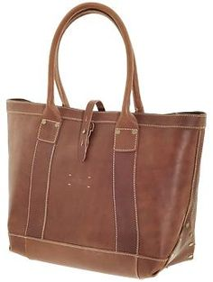 Cole Haan Hermitage Tote | Piperlime