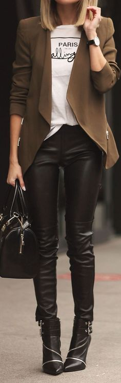Find More at => http://feedproxy.google.com/~r/amazingoutfits/~3/IlcRqzuXi1w/AmazingOutfits.page